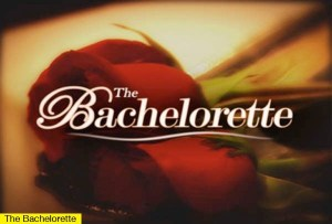 the-bachelorette-abc-lead