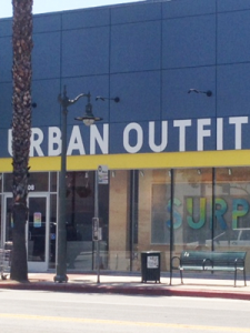 uo-surplus-store-la-racked.jpg