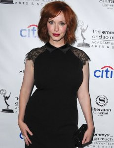 Christina-Hendricks-play-Libby-mother-Patty-Hendricks-previously-cast-stripper-Krissi-Cates