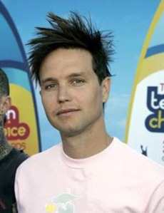 mark-hoppus-1-sized