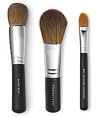 bare-mineral-brushes