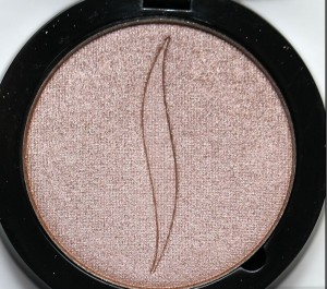 Sephora-Colorful-Eyeshadows-No-46-Flirting-Game-3