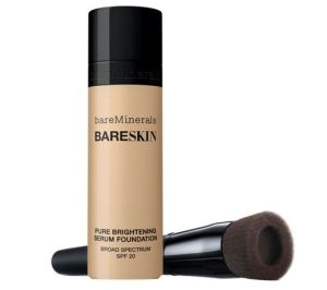 Bare-Minerals-bare-Skin-Serum-Foundation-spring-2014
