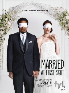 married_at_first_sight_ver2_xlg