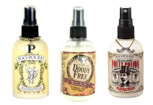 Poo-Pourri-Preventive-Odor-Spray-Different-Scents