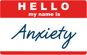hello-my-name-is-anxiety-670x422